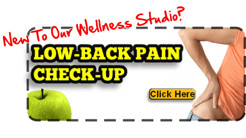 Denver Low Back Pain