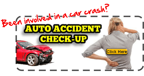 Denver Auto Injury Solutions
