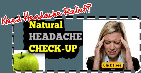 Denver Headache Relief