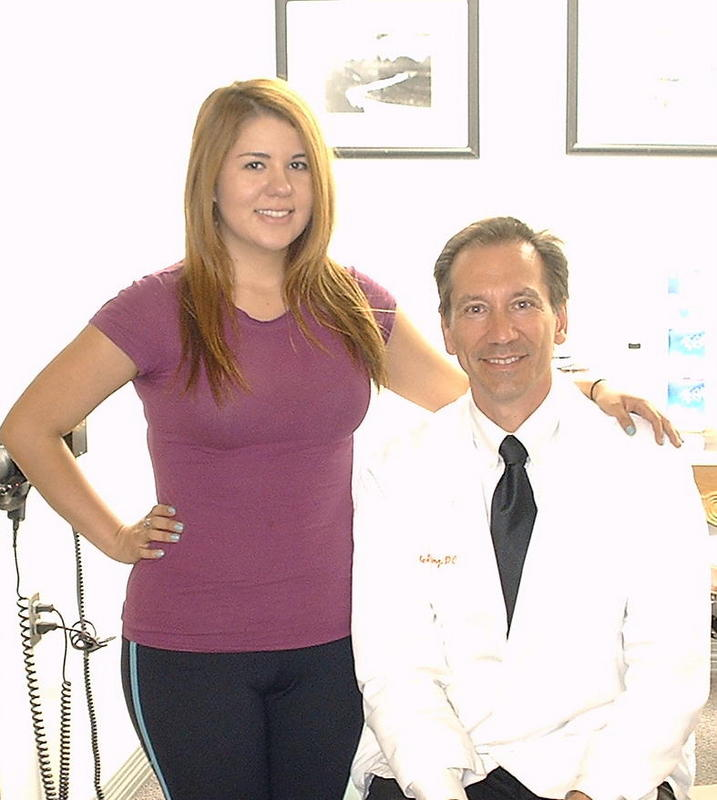 Chiropractor Denver http://www.youneedmeback.com