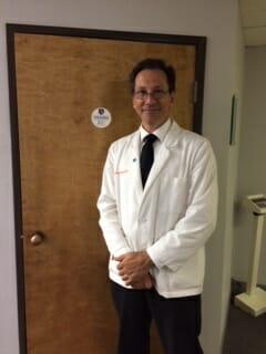 Denver Chiropractor http://www.youneedmeback.com